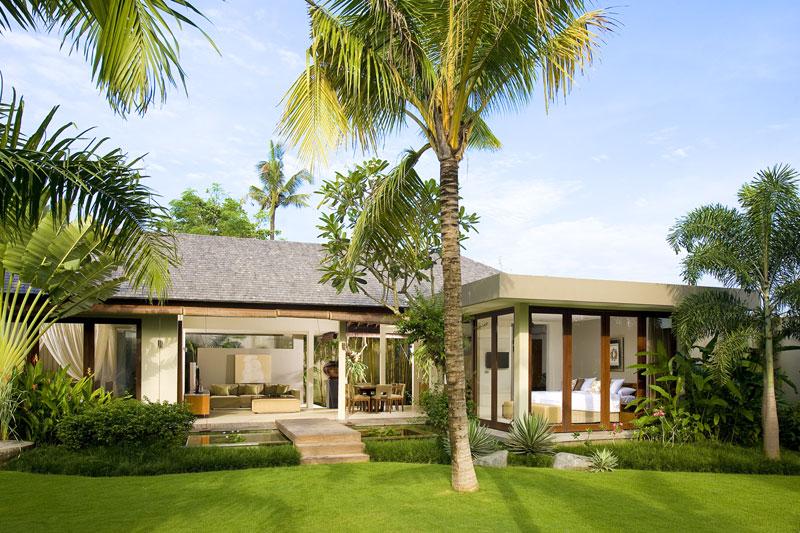 Guest House Construction : Building a guest house architectural designs